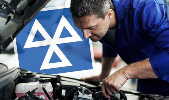 Drivers face not being able to get an MOT in time from October