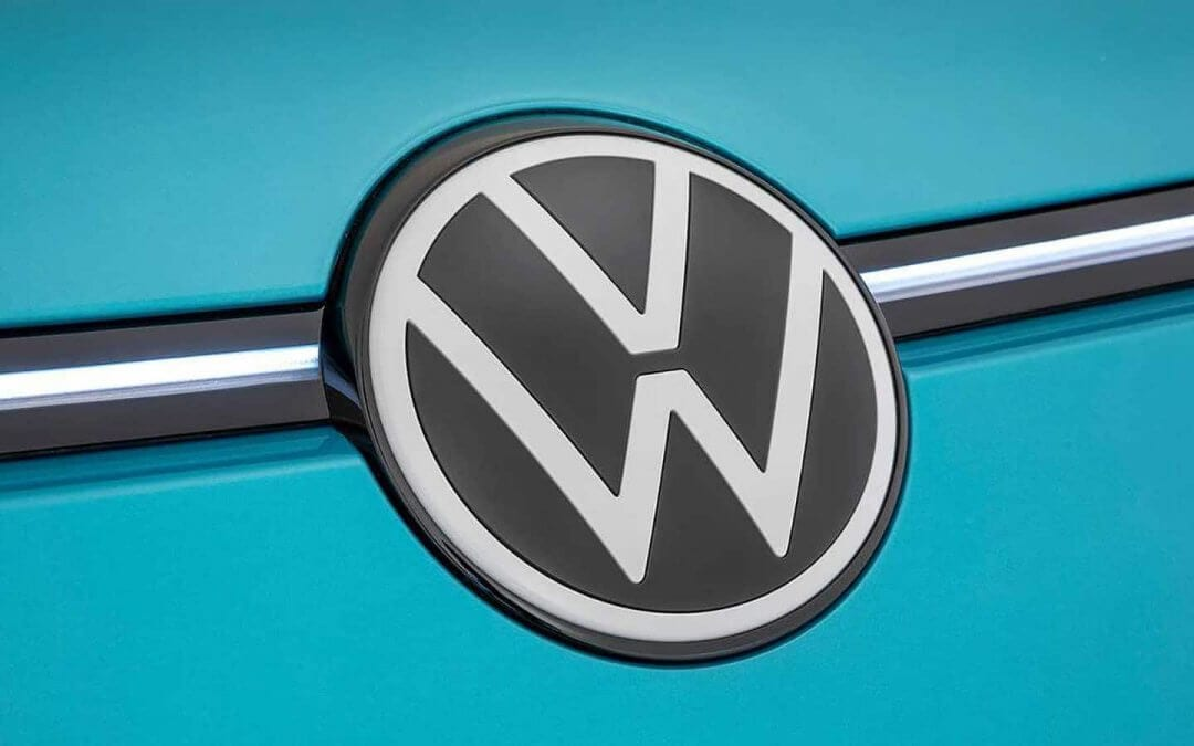 'Dieselgate' Update! VW in talks with almost half-a-million vehicle owners in Germany